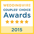 Wedding_Wire_Couples_Choice_Award