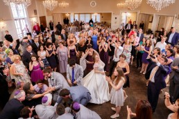 Full-dance-floor-wedding-circle