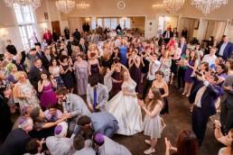 Full-dance-floor-wedding-circle