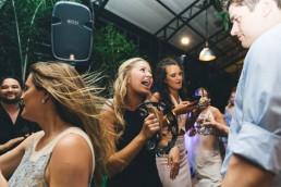 Wedding-Reception-Guest-Tambourine